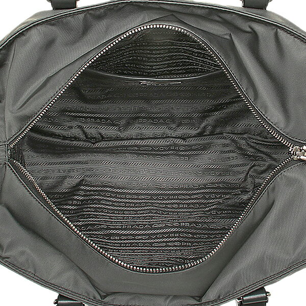 prada tessuto saffiano nylon tote price - Brand Shop AXES | Rakuten Global Market: Prada Bags PRADA 1BG057 ...