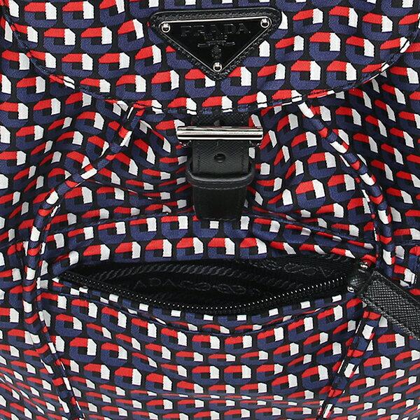 prada purses online - Brand Shop AXES   Rakuten Global Market: Prada Bags PRADA 1BZ032 ...