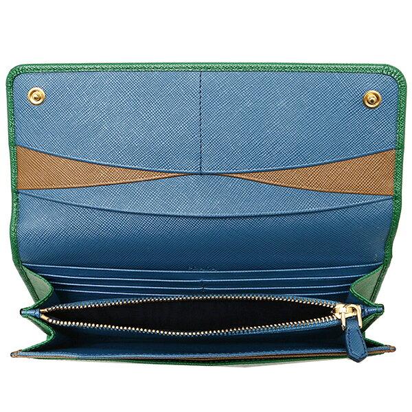 prada bags sale online - Brand Shop AXES   Rakuten Global Market: Prada wallets PRADA ...