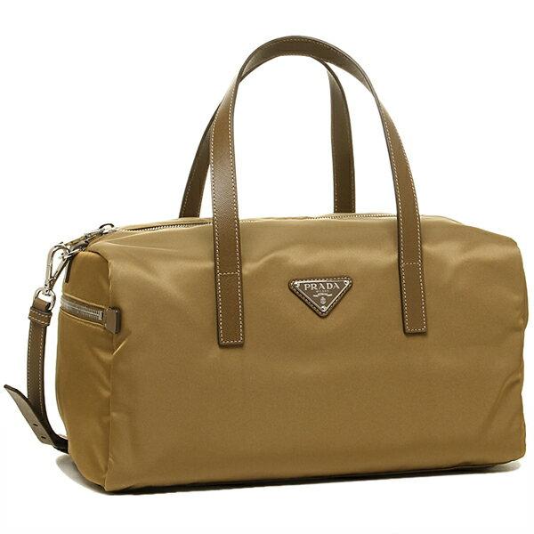 prada saffiano zip-around continental wallet - Brand Shop AXES | Rakuten Global Market: Prada Bags PRADA BL0567 ...