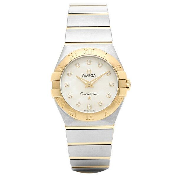 brand shop axes rakuten global market omega watches
