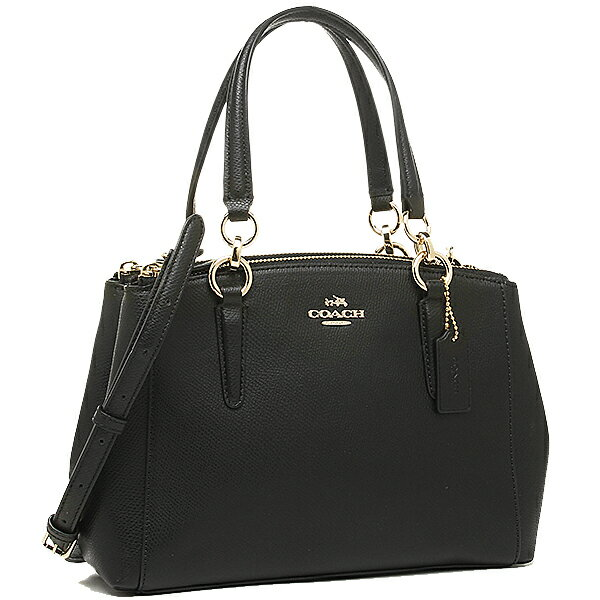 coach totes outlet wkcb  coach totes outlet