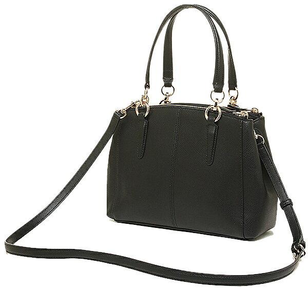 black coach purse outlet n6fh  black coach purse outlet