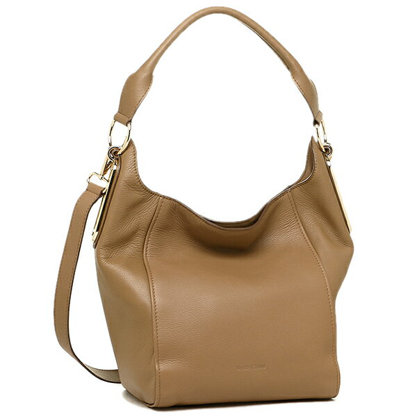Brand Shop AXES | Rakuten Global Market: See by Chloe bags SEE BY ...