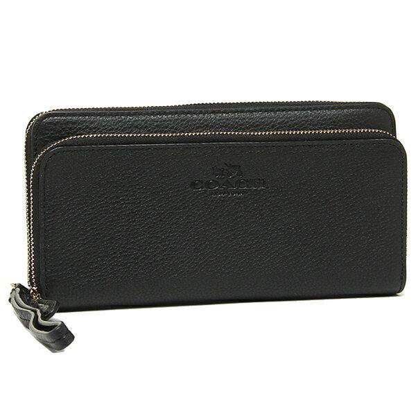 double zip around purse