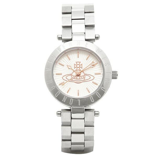 ヴィヴィアンウエストウッド 腕時計 レディース Vivienne Westwood VV0…...:culture:10137356