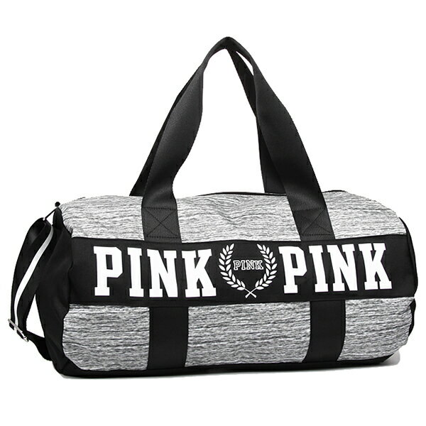 Victoria's Secret coupons at planetbmxngt.ml for December Find the latest Victoria's Secret coupon codes, online promotional codes and the best coupons for Victoria's Secret. Our writers continually update our pages with the most recent promo codes & coupons for Victoria's Secret.