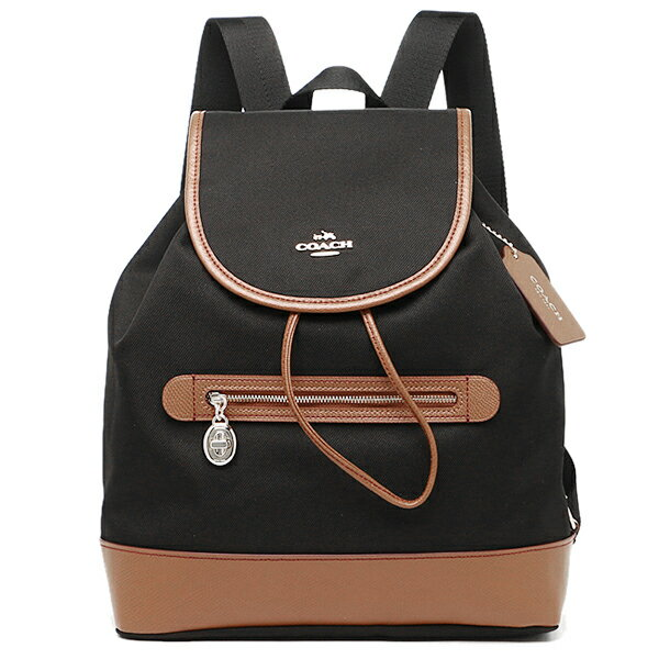 backpack coach outlet 6sxi  COACH coach rucksack in stock now