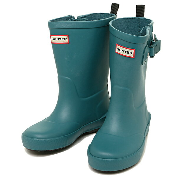 Brand Shop AXES | Rakuten Global Market: Hunter rain boots HUNTER ...