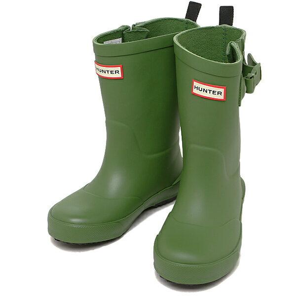 Rain Boots Brand - Boot Hto