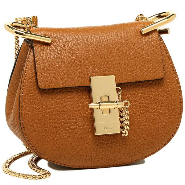 Brand Shop AXES   Rakuten Global Market: Chloe bags CHLOE 3S1038 ...