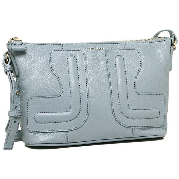 chloe chloe bags - Brand Shop AXES | Rakuten Global Market: See by Chloe bags SEE BY ...