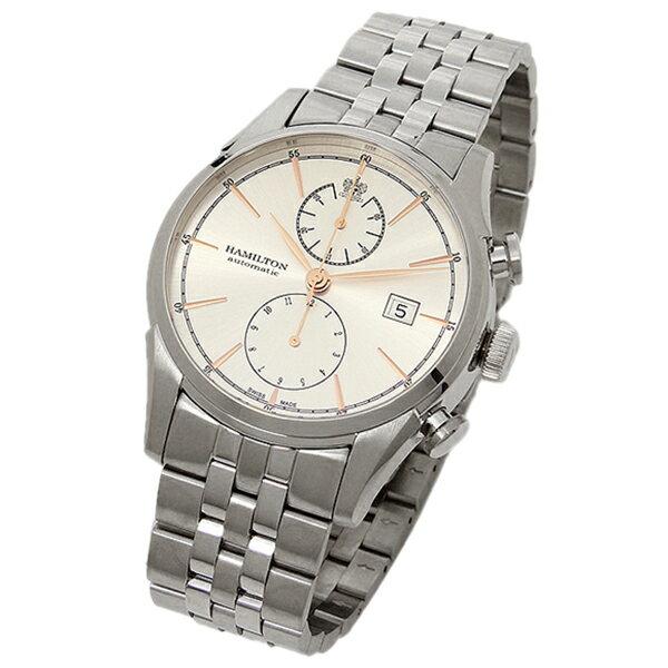 Hamilton watch hamilton h32416181 spirit of revolt watch watch silver
