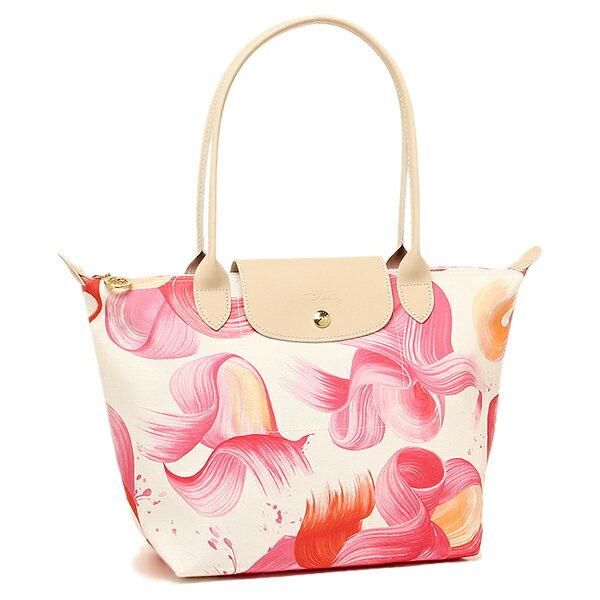 Longchamp Coral