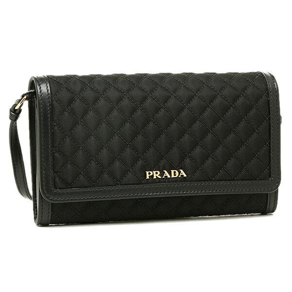 prada look alike bags - Brand Shop AXES | Rakuten Global Market: Prada Bags PRADA 4m4437 ...