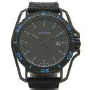 カルバン・クライン CALVINKLEIN 時計 メンズ 5,400円以上で送料無料