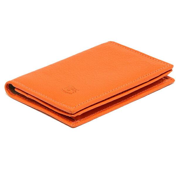 Brand shop axes rakuten global market ilbizonte for Orange business card holder
