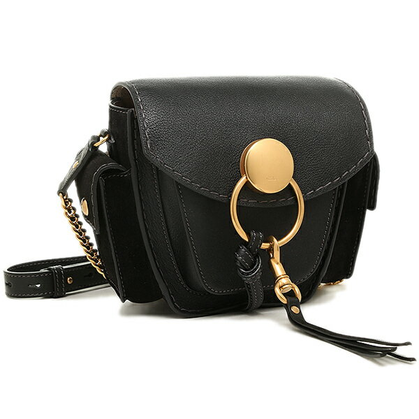 chloe jodie shoulder bag