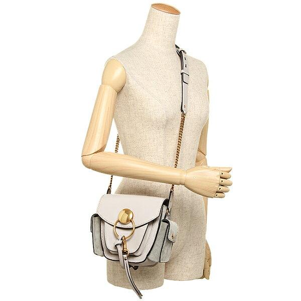 chloe fake - Brand Shop AXES | Rakuten Global Market: Chloe bags CHLOE 3S1046 ...