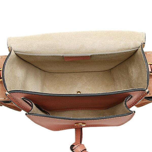 replica chloe handbag - Brand Shop AXES | Rakuten Global Market: Chloe bags CHLOE 3S1046 ...