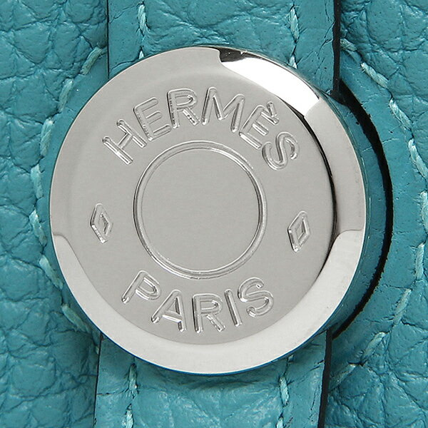 hermes constance bag price - Brand Shop AXES | Rakuten Global Market: Hermes purse HERMES ...