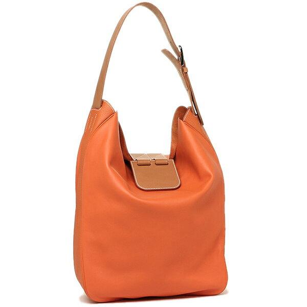 hermes bags orange