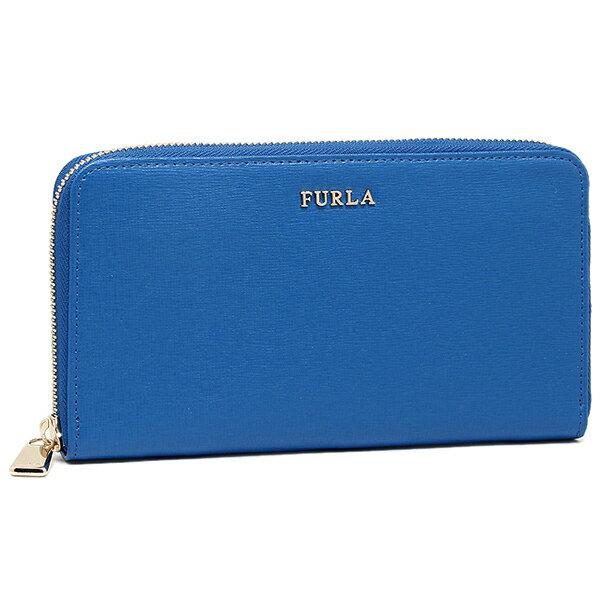 フルラ 長財布 FURLA 826452 PN08 B30 BTT ブルー