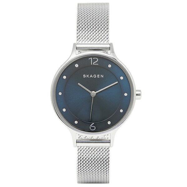スカーゲン 時計 SKAGEN SKW2307 ...の商品画像