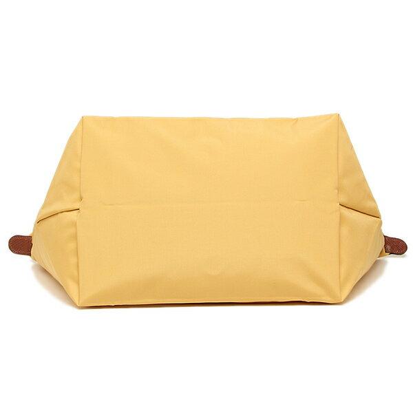 Longchamp le pliage open top bag car interior design Cabinet longchamps