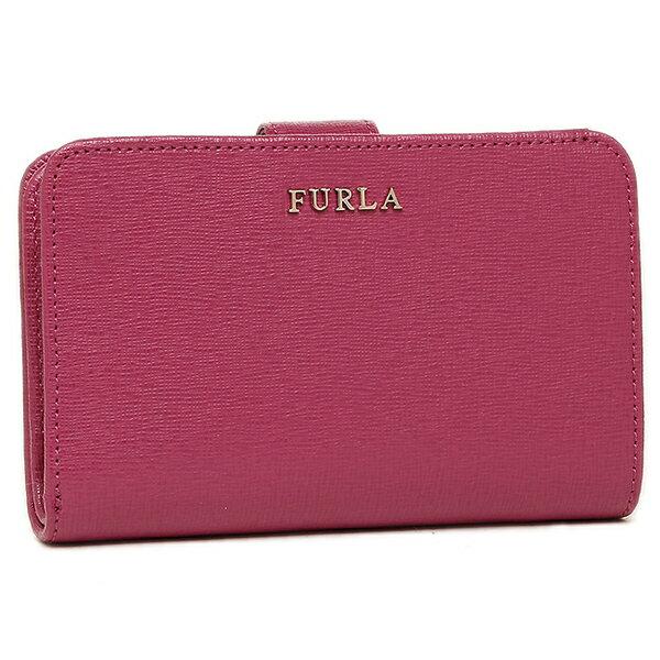 フルラ 折財布 FURLA 828016 PN12 B30 ランポーネ