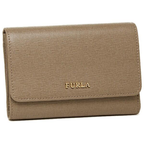 フルラ 折財布 FURLA 833677 PO72 B30 DAI ダイノ