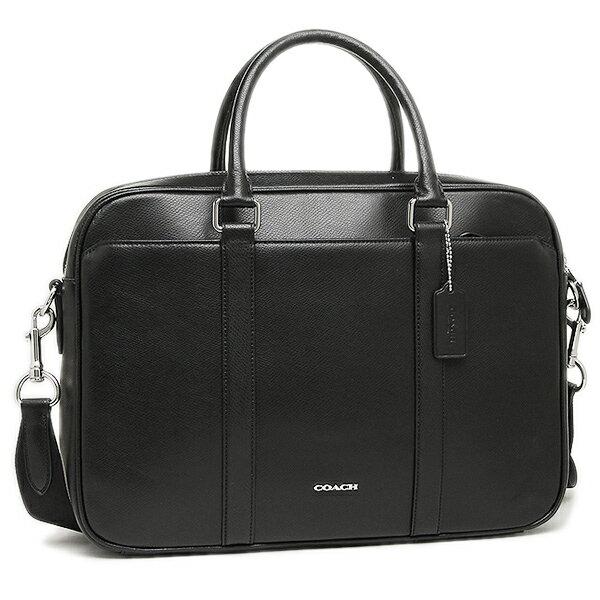 coach official online outlet bkk8  coach briefcase outlet