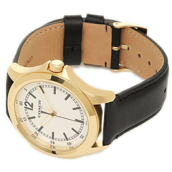 coach watch outlet 7poi  Watches of COACH coach are available