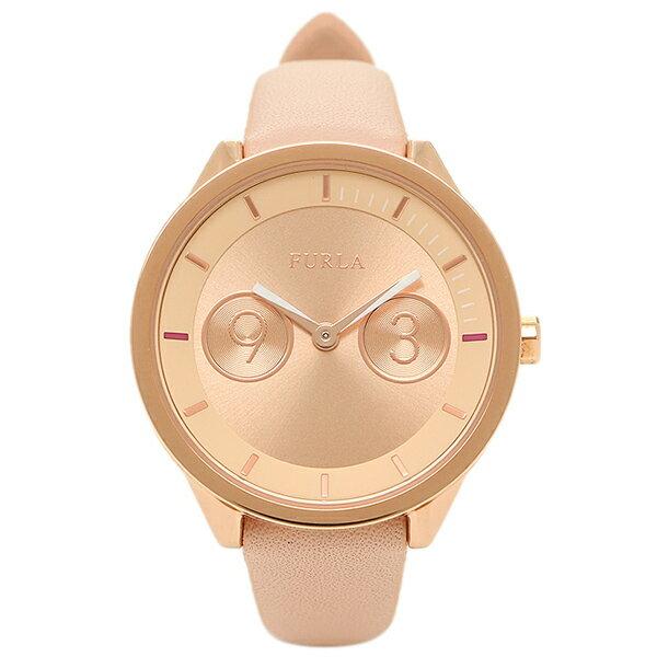 フルラ Repetto レペット 腕時計 FURLA LOEWE ロエベ R4251102511 ローズゴールド/ピンク:1 CELINE セリーヌ&one