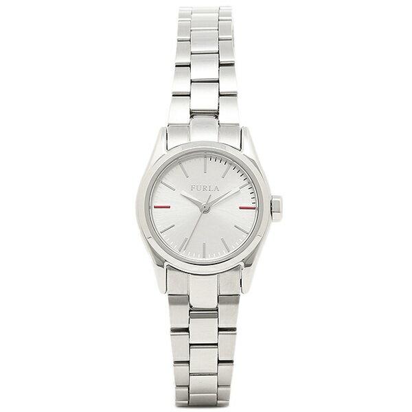 フルラ 腕時計 FURLA R4253101508 シルバー フルラ FURLA 秋冬