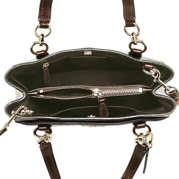 coach satchel bag outlet uun8  COACH coach shoulder bag