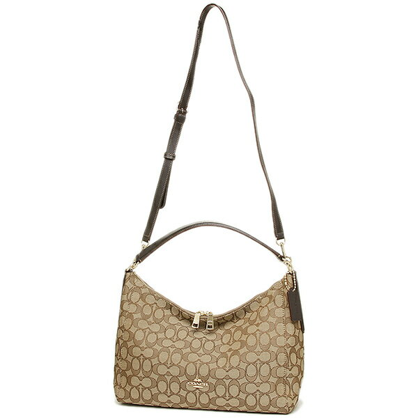 coach shoulder bags outlet z5jv  coach shoulder bags outlet