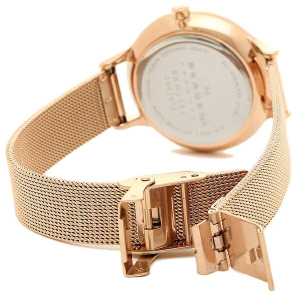 スカーゲン SKAGEN 腕時計 時計 SKW...の紹介画像2