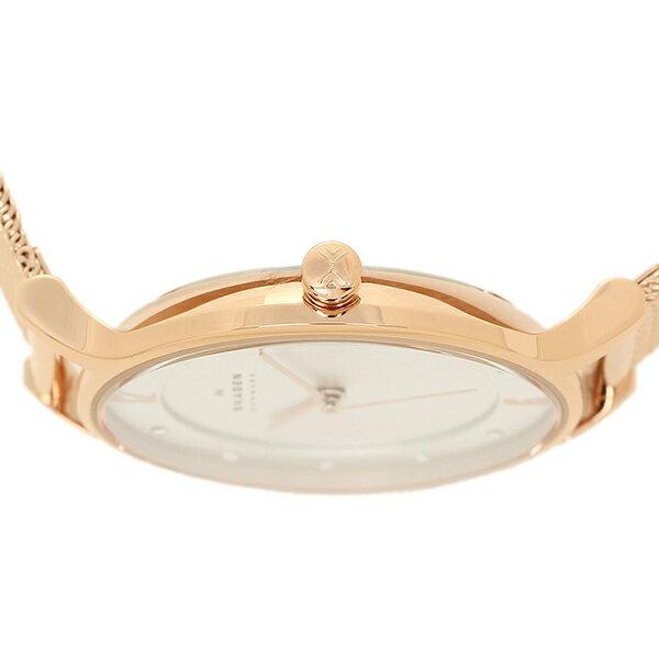 スカーゲン SKAGEN 腕時計 時計 SKW...の紹介画像3