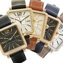 マークジェイコブス 時計 MARC JACOBS VIC30 ヴィク レディース腕時計ウォッチ 選べるカラー