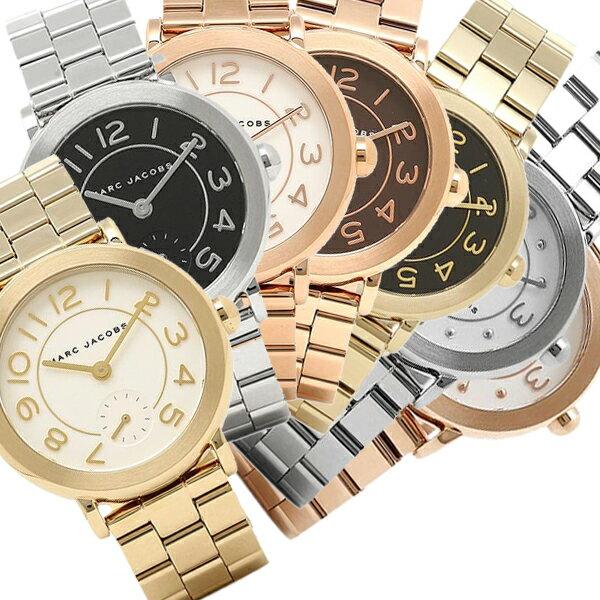 マークジェイコブス 時計 MARC JACOBS...の商品画像