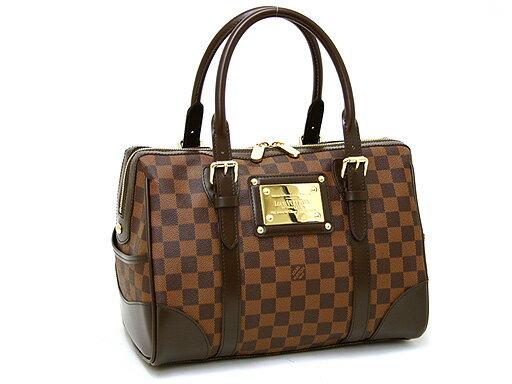 Классические сумки луи вьютон
