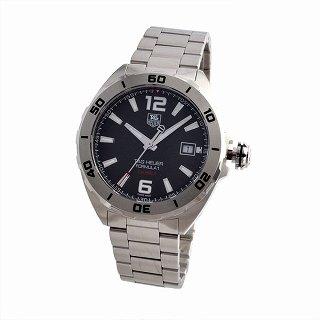 タグホイヤー TAG-HEUER WAZ2113.BA0875  メンズ 腕時計【r】【新品・未使用・正規品】 【送料無料】2016