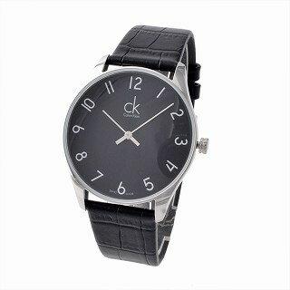 カルバンクライン cK Calvin Klein K4D211CX  メンズ 腕時計【r】【新品/未使用/正規品】 【送料無料】2016