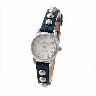 コーチ COACH 14502351  レディース 腕時計【r】【新品/未使用/正規品】 【送料無料】2017