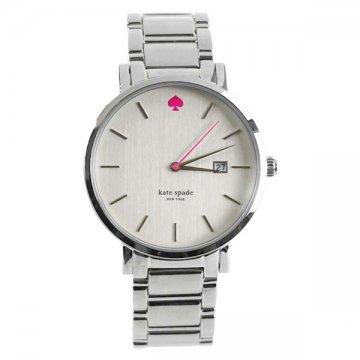 KATE SPADE ケイトスペード 1YRU0008 腕時計時計【】【新品/未使用/正規品】 【送料無料】2017