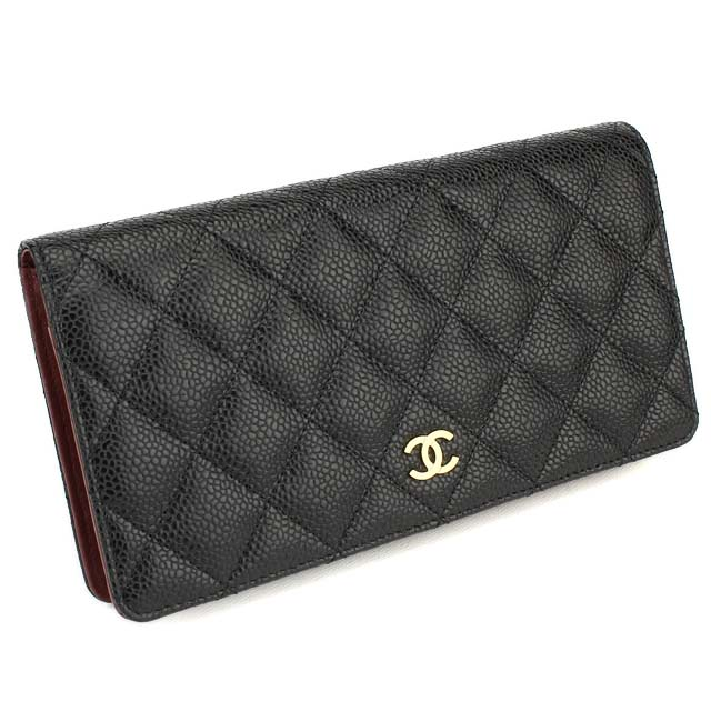 chanel-bags