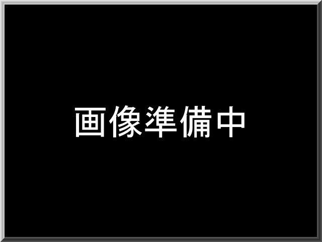 【画像】MONCLER 2015SS スウェットベスト ブラック 8431300 80065 999 モンクレール ダブルジップ QRコード付 メンズ【新品・未使用・正規品】
