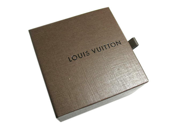 Louis Vuitton ルイヴィトン 箱 BOX ラッピング S