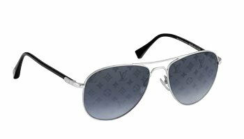 Louis Vuitton Glasses